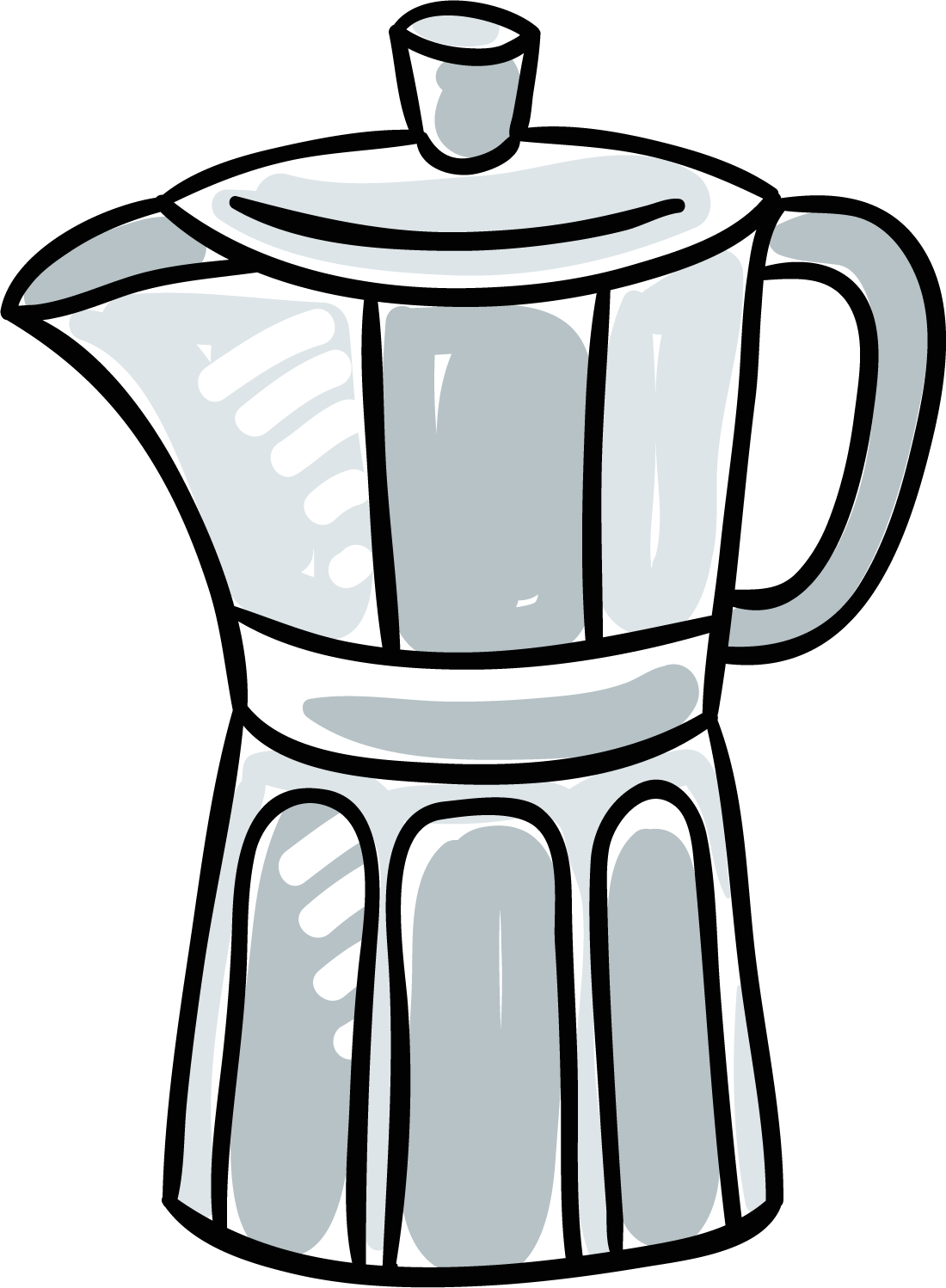How To Make Stovetop Percolator Coffee The Ultimate Guide