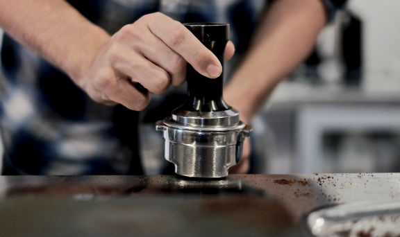 The 5 Best Manual Coffee Grinders For A Fresh Cup