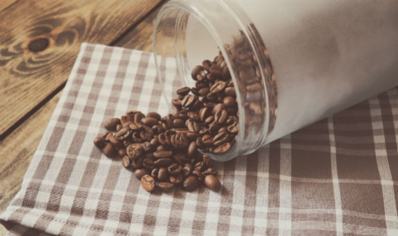 The 7 Best Coffee Containers For Maximum Freshness