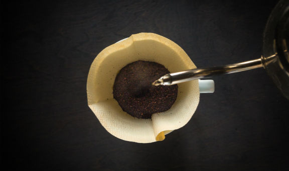 French Press Vs Pour Over: Which Method Is Right For You?