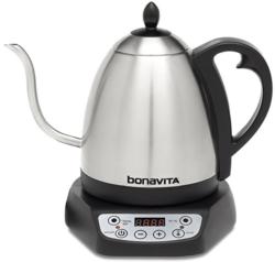 bonavita model bv3825