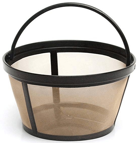 The 5 Best Reusable Coffee Filters 2019 Fullmooncafe